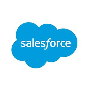 Salesforce Client