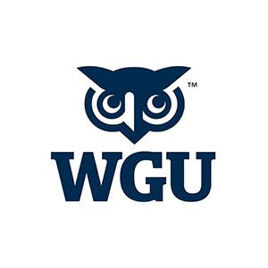 WGU Client